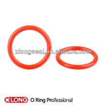 Mini Color Red Seal O Rings
