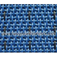 Polyester Anti-Static Fabric/Polyester Anti-Static Conveyor Belt