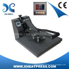 2015 Cheap Usage Clamshell Wholesale Heat Press Machine Best Heat Transfer Sublimation Printing HP3804