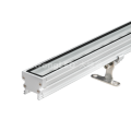 1000mm adressierbares RGB DMX Linear Light-CX4A