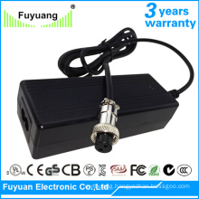 1.5A 36V Electric Bike Battery Charger with Ce RoHS