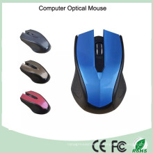 Professionelle Gaming Maus für PC Laptop Desktop (M-805)