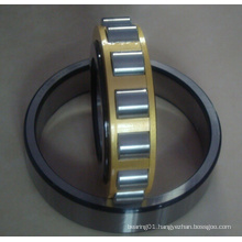 N318 Bearing or N328 N320 Spindle Bearing for Rolling Machine