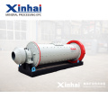 Energy Saving Grinding Ball Mill Equipment , Ball Mill for Iron Ore and Copper Ore Group Introduction