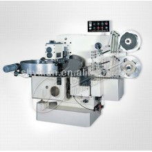 High Speed ​​Full Automatic Double Twist Packing Machine