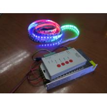 T1000 SD-Karten-Controller Ws2812b LED-Streifen-Controller