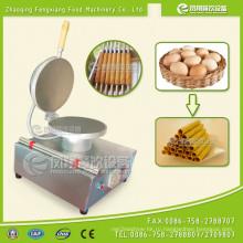 (ER-A) Машина для производства яичного хлеба / яичного рулона