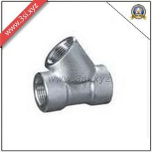 ANSI Stainless Steel 45 Degree Lateral Pipe  (YZF-L200)