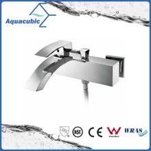 Single Handle Bathroom Bath Shower Mixer/Faucet (AF9170-4)