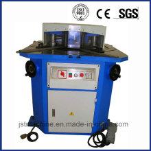 Переменная гидровлическая машина вырезывания для угловой вырезывания (QX28Y-4X200)