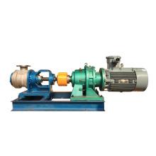 NYP 7.0 High Viscosity Rotary Glue Pump/Bitumen Pump/Asphalt Pump