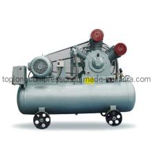 Bomba de ar de sopro do compressor de ar do frasco do animal de estimação (Hw-0.8 / 25 25bar)