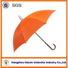 Parapluie antidérapant UV droit