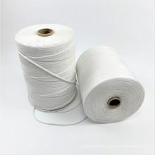 PP Filer Yarn polypropylene cable filler yarn Flame-retardant Low Smoke Zero Halogen filler yarn FR LSFH LSOH LSZH