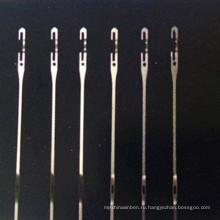 Новый тип C Открытая плоская сталь Heald Wire