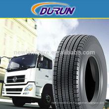 Neumáticos de las marcas de neumáticos chinos hechos en Corea alibaba al por mayor