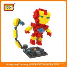 Diy разведка игрушка, головоломка блок, головоломка для взрослых