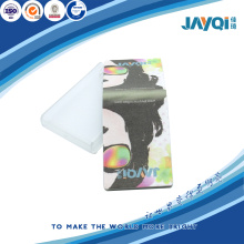 Promoção de Microfiber aspirador portátil esponja
