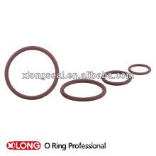 Reasonable Price Custom-Made Standard O Rings
