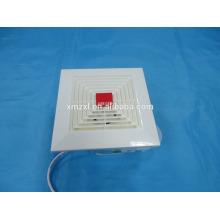 Kruger KCE série plafonnier ventilateur