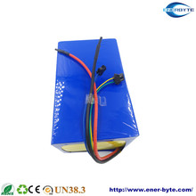 LiFePO4 Battery Pack 12V 10ah for Backup Power