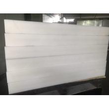 Толщина 0,5-200 мм Цветной полиэтиленовый лист