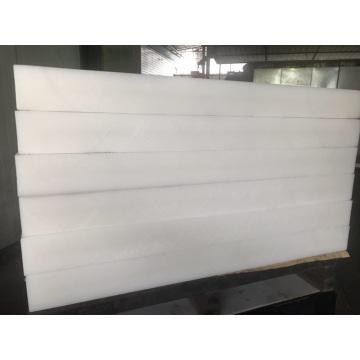 Цветной полиэтиленовый лист толщиной 0,5-200 мм