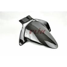 Carbon Fiber Rear Hugger for Honda Cbr600rr 05-06