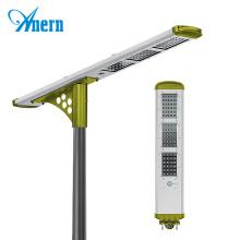 Garden Outdoor Solar Powered outdoor street lighting lamp