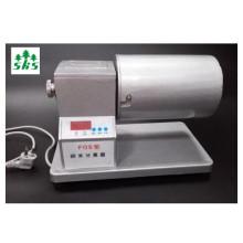 Máquina rotativa de separación de arroz de alta calidad con buen precio