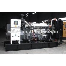 Good price ! 200KW generator Set