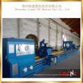 Hot Sale Low Price Economic Heavy Horizontal Manual Lathe Machine C61250
