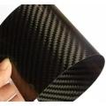 Produtos de fibra de carbono de placa de fibra de carbono de alta qualidade