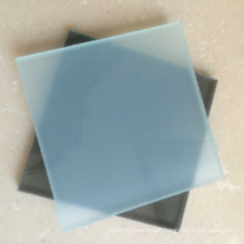 5mm Tinted/Colored Art Glass, Decorative Glass From Glass Supplier