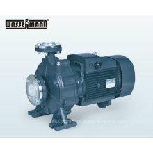 En733 Standard-Kreiselpumpe Pst 100-Xx / Xx