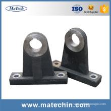 Bom preço OEM fabricado metal gota aço forjar processo
