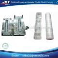 Molde de piezas de automóvil - precio de fábrica del molde de inyección del tanque-plástico del agua de alta calidad