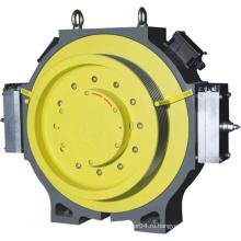Синхронный бесщеточный станок с постоянным магнитом (GETM3.0B)