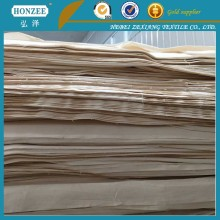 Cotton Grey Fabric Manufacturer China