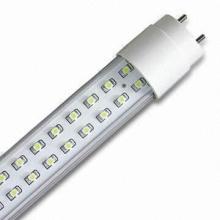 SY-T8 LED SMD3528