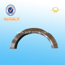 Bronze Sleeves Made By Shenyang YYD