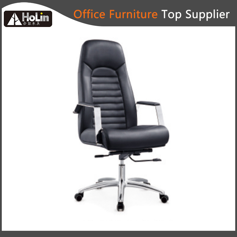 High-Back-Classic-Leather-Executive-Office-Chair