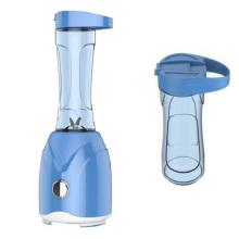 Shake and Take Juicer Blender