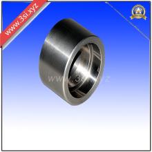 Acoplamiento Ss de soldadura de socket para conexión de extremo de tubería (YZF-PZ129)