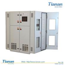 Hochspannungs-Schalt-Luft-Isolierte Leistung