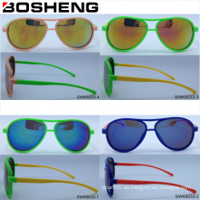 Unisex Promoción Gafas de sol polarizadas Gafas de sol Gafas