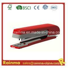 Newest Mini Stapler Creative Design Rotatable 360 for Office