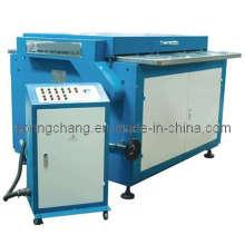 Máquina de entalhar da caixa de presente (LK-1300C)