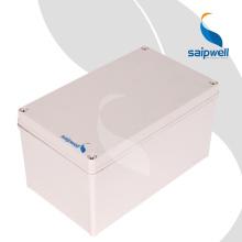 Saipwell ABS DS-AG-1525-1 Водонепроницаемый бокс