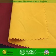 Llanura que teje 50d T400 Stretch Fabric para la tela de la ropa